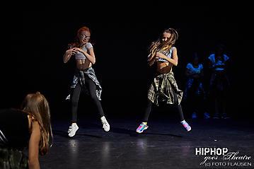 Hip-Hop-goes-Theatre-Salzburg-_DSC8401-by-FOTO-FLAUSEN
