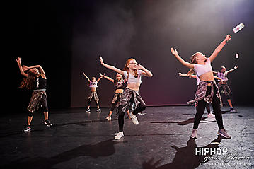 Hip-Hop-goes-Theatre-Salzburg-_DSC8427-by-FOTO-FLAUSEN