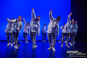 Hip-Hop-goes-Theatre-Salzburg-_DSC8513-by-FOTO-FLAUSEN
