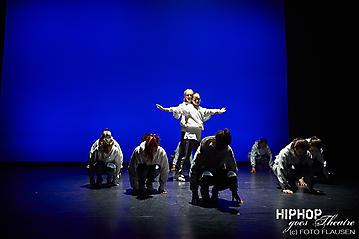 Hip-Hop-goes-Theatre-Salzburg-_DSC8520-by-FOTO-FLAUSEN
