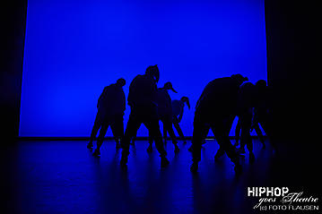 Hip-Hop-goes-Theatre-Salzburg-_DSC8528-by-FOTO-FLAUSEN