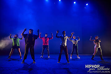 Hip-Hop-goes-Theatre-Salzburg-_DSC8595-by-FOTO-FLAUSEN