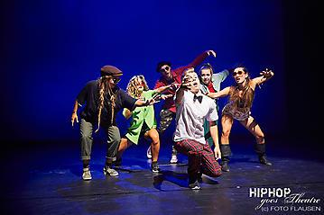 Hip-Hop-goes-Theatre-Salzburg-_DSC8617-by-FOTO-FLAUSEN