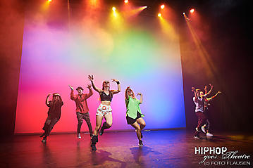 Hip-Hop-goes-Theatre-Salzburg-_DSC8642-by-FOTO-FLAUSEN