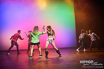 Hip-Hop-goes-Theatre-Salzburg-_DSC8645-by-FOTO-FLAUSEN