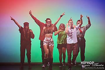 Hip-Hop-goes-Theatre-Salzburg-_DSC8665-by-FOTO-FLAUSEN