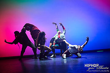 Hip-Hop-goes-Theatre-Salzburg-_DSC8686-by-FOTO-FLAUSEN