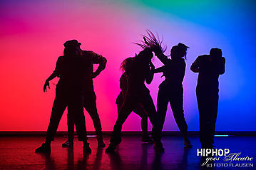 Hip-Hop-goes-Theatre-Salzburg-_DSC8690-by-FOTO-FLAUSEN