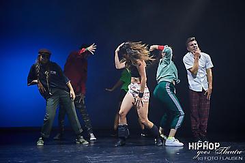 Hip-Hop-goes-Theatre-Salzburg-_DSC8701-by-FOTO-FLAUSEN