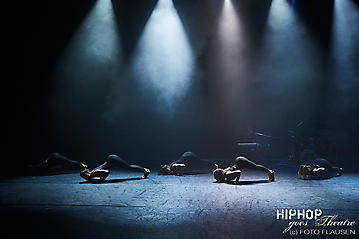Hip-Hop-goes-Theatre-Salzburg-_DSC8736-by-FOTO-FLAUSEN