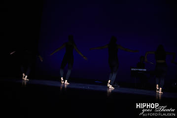 Hip-Hop-goes-Theatre-Salzburg-_DSC8776-by-FOTO-FLAUSEN