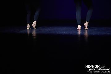 Hip-Hop-goes-Theatre-Salzburg-_DSC8780-by-FOTO-FLAUSEN