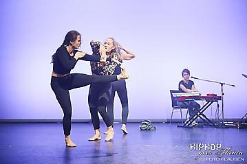 Hip-Hop-goes-Theatre-Salzburg-_DSC8796-by-FOTO-FLAUSEN