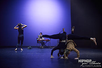 Hip-Hop-goes-Theatre-Salzburg-_DSC8804-by-FOTO-FLAUSEN