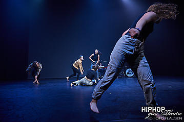 Hip-Hop-goes-Theatre-Salzburg-_DSC8842-by-FOTO-FLAUSEN