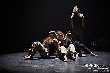 Hip-Hop-goes-Theatre-Salzburg-_DSC8881-by-FOTO-FLAUSEN