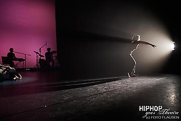 Hip-Hop-goes-Theatre-Salzburg-_DSC8889-by-FOTO-FLAUSEN