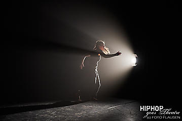 Hip-Hop-goes-Theatre-Salzburg-_DSC8921-by-FOTO-FLAUSEN