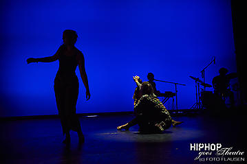 Hip-Hop-goes-Theatre-Salzburg-_DSC8964-by-FOTO-FLAUSEN