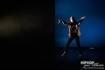 Hip-Hop-goes-Theatre-Salzburg-_DSC9071-by-FOTO-FLAUSEN