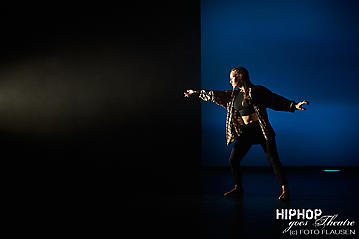 Hip-Hop-goes-Theatre-Salzburg-_DSC9075-by-FOTO-FLAUSEN