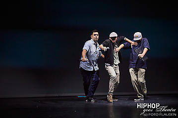 Hip-Hop-goes-Theatre-Salzburg-_DSC9222-by-FOTO-FLAUSEN