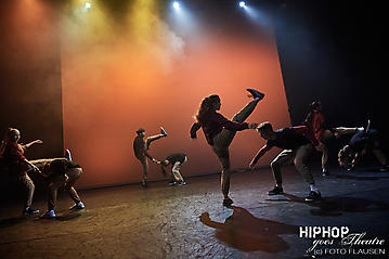 Hip-Hop-goes-Theatre-Salzburg-_DSC9258-by-FOTO-FLAUSEN