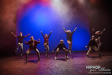 Hip-Hop-goes-Theatre-Salzburg-_DSC9320-by-FOTO-FLAUSEN