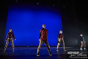 Hip-Hop-goes-Theatre-Salzburg-_DSC9376-by-FOTO-FLAUSEN