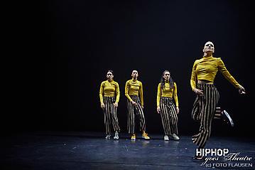 Hip-Hop-goes-Theatre-Salzburg-_DSC9448-by-FOTO-FLAUSEN