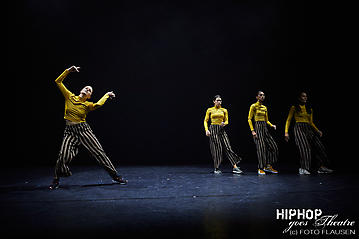Hip-Hop-goes-Theatre-Salzburg-_DSC9465-by-FOTO-FLAUSEN