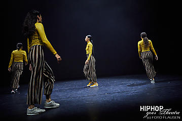 Hip-Hop-goes-Theatre-Salzburg-_DSC9479-by-FOTO-FLAUSEN