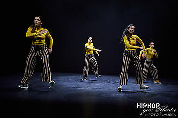 Hip-Hop-goes-Theatre-Salzburg-_DSC9505-by-FOTO-FLAUSEN