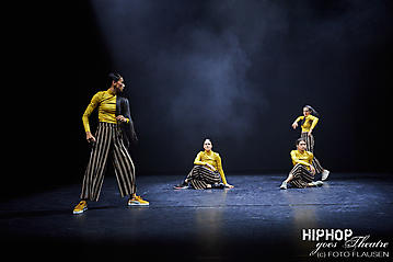 Hip-Hop-goes-Theatre-Salzburg-_DSC9570-by-FOTO-FLAUSEN