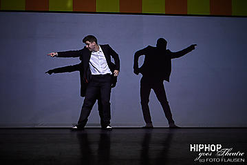 Hip-Hop-goes-Theatre-Salzburg-_DSC9705-by-FOTO-FLAUSEN