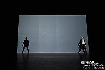 Hip-Hop-goes-Theatre-Salzburg-_DSC9824-by-FOTO-FLAUSEN