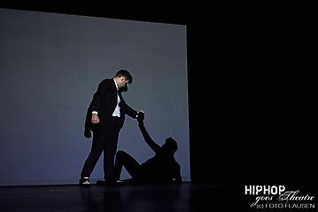 Hip-Hop-goes-Theatre-Salzburg-_DSC9912-by-FOTO-FLAUSEN