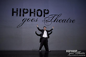 Hip-Hop-goes-Theatre-Salzburg-_DSC9952-by-FOTO-FLAUSEN