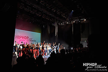 Hip-Hop-goes-Theatre-Salzburg-_DSD0043-by-FOTO-FLAUSEN