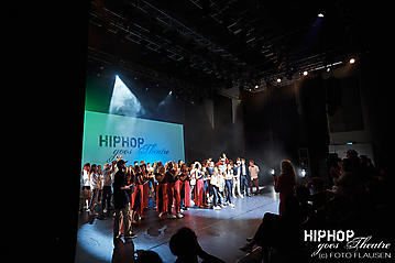 Hip-Hop-goes-Theatre-Salzburg-_DSD0061-by-FOTO-FLAUSEN