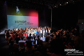 Hip-Hop-goes-Theatre-Salzburg-_DSD0066-by-FOTO-FLAUSEN