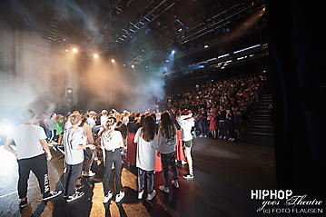 Hip-Hop-goes-Theatre-Salzburg-_DSD0073-by-FOTO-FLAUSEN