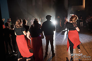 Hip-Hop-goes-Theatre-Salzburg-_DSD0096-by-FOTO-FLAUSEN