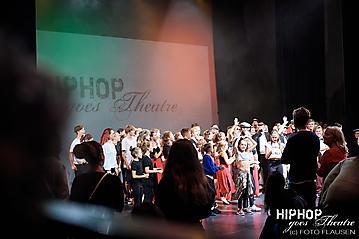 Hip-Hop-goes-Theatre-Salzburg-_DSD0109-by-FOTO-FLAUSEN