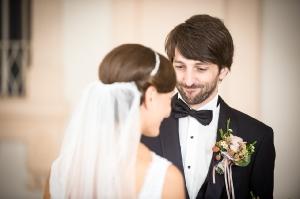 02-Hochzeit-Andrea-Herwig-Salzburg-1359