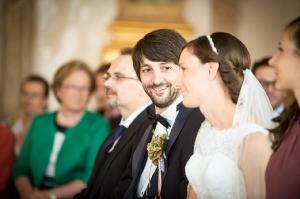 11-Hochzeit-Andrea-Herwig-Salzburg-1483