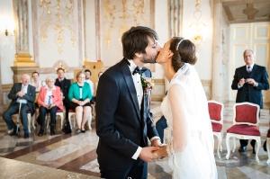 19-Hochzeit-Andrea-Herwig-Salzburg-7200