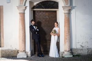 37-Hochzeit-Andrea-Herwig-Salzburg-2352