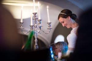 44-Hochzeit-Andrea-Herwig-Salzburg-2639