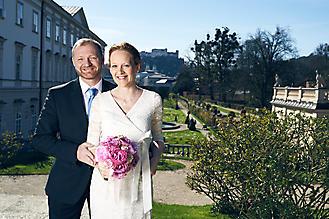 001-Hochzeit-Annamaria-Christian-Schloss-Mirabell-Salzburg-_DSC5710-by-FOTO-FLAUSEN